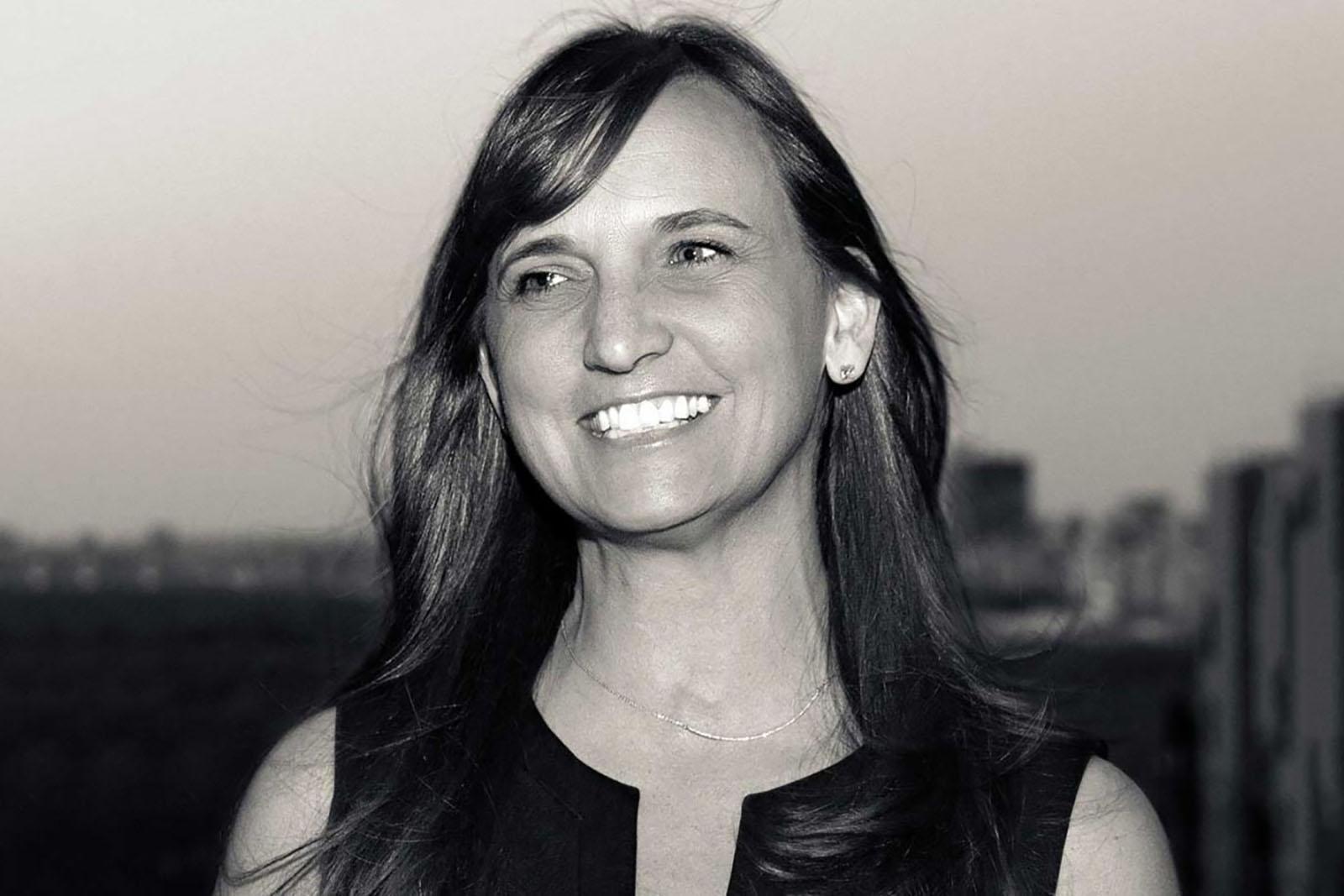 Q&A with an Agent: Heather Elder