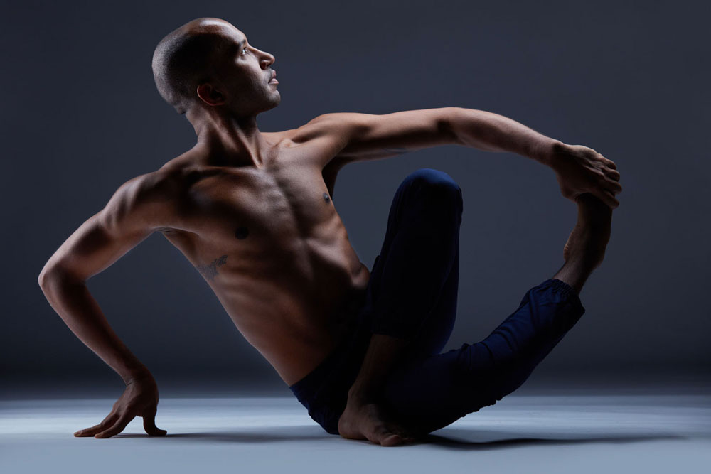 Body & Figure