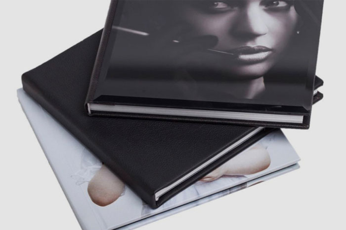 Are Printed Portfolios Obsolete?