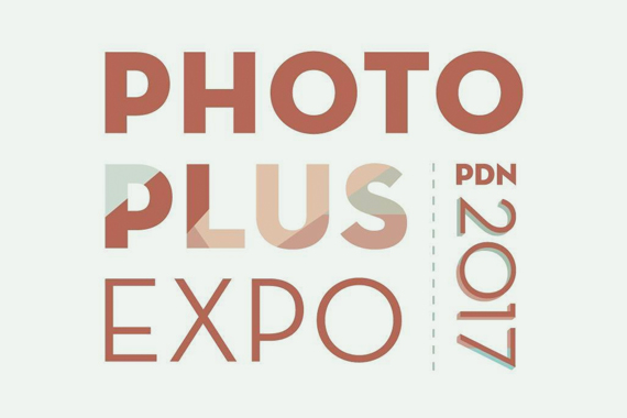 PDN PhotoPlus International Conference + Expo
