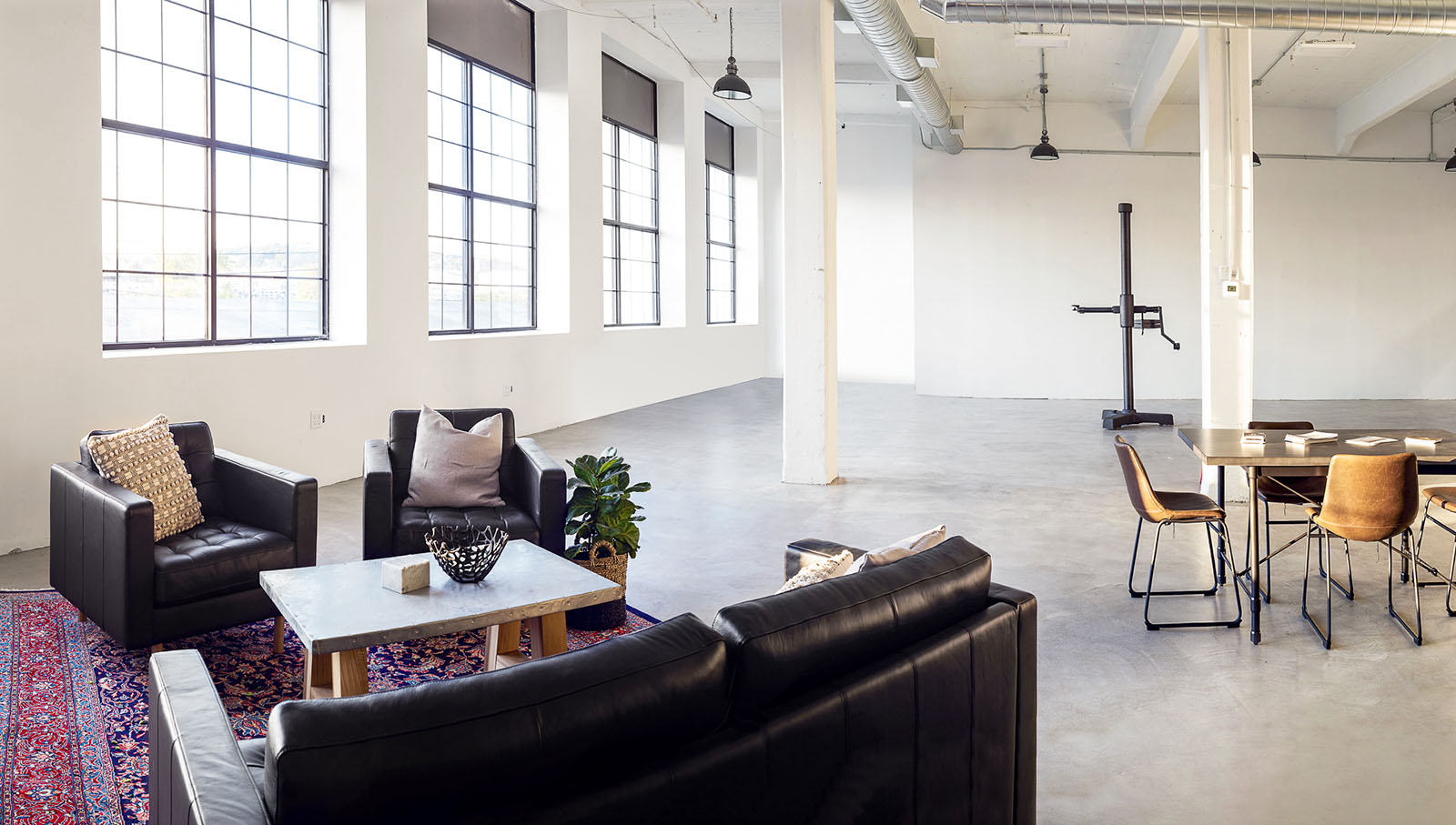Studio East Boston
