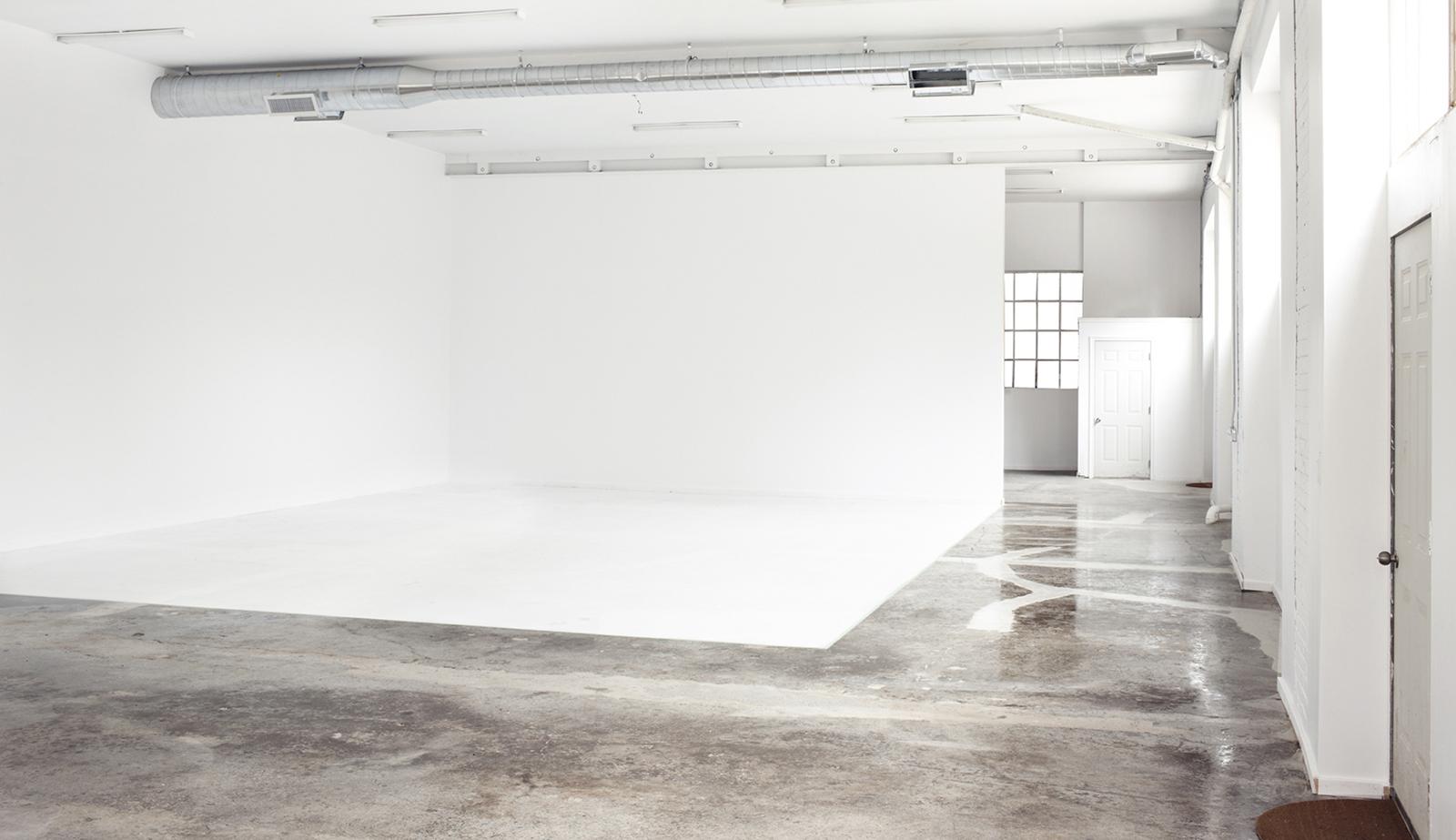 Eastend Studios