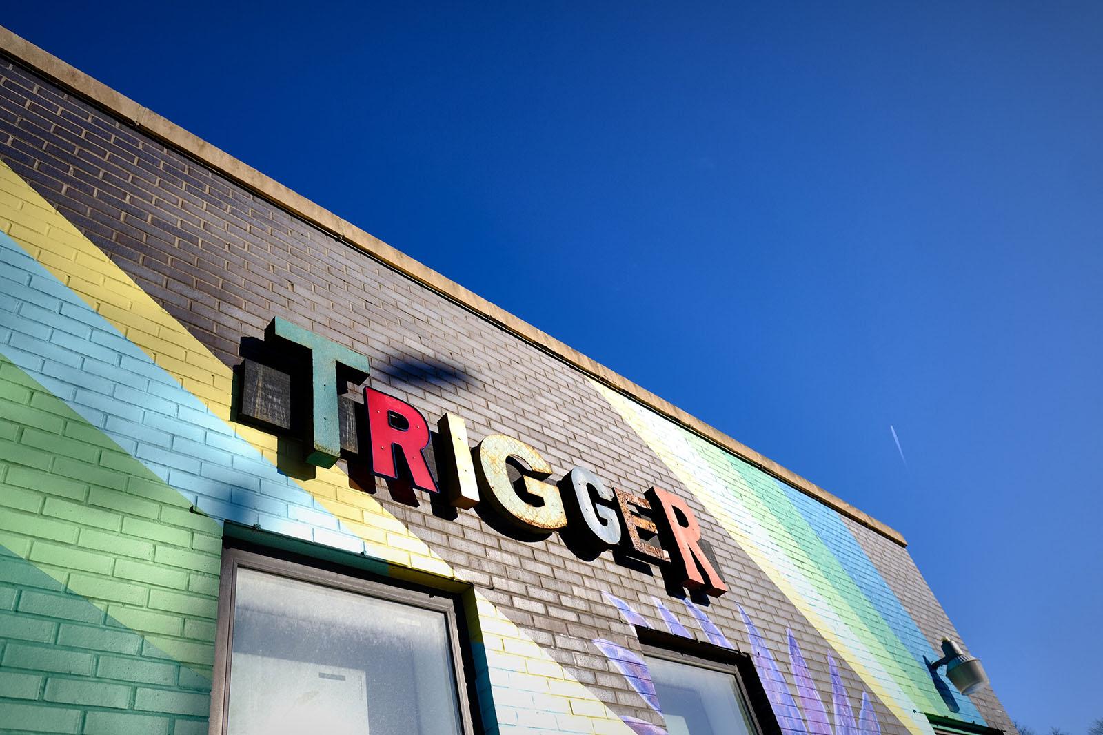 Trigger Chicago