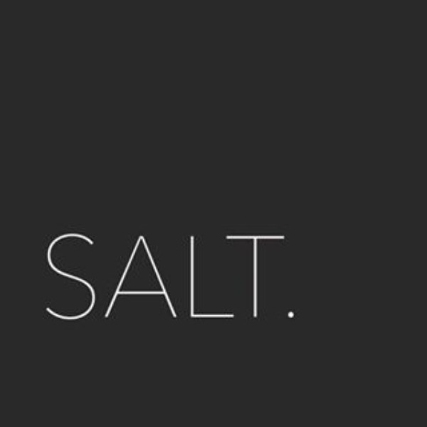 Salt MPLS