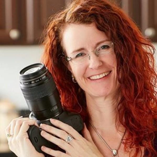 Christina Peters