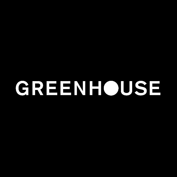Greenhouse Reps