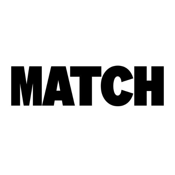 Match Photographers