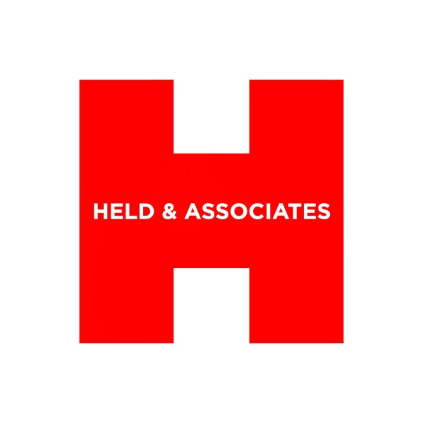 Held & Associates