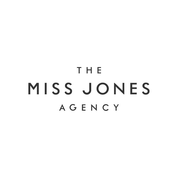 The Miss Jones Agency