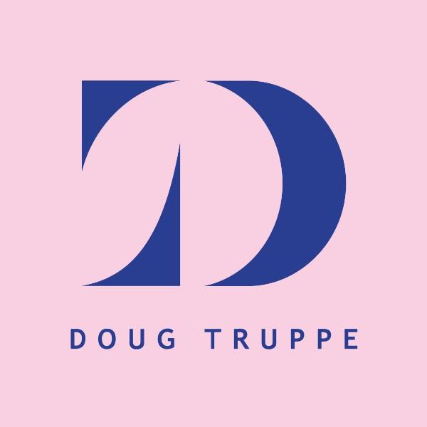 Doug Truppe