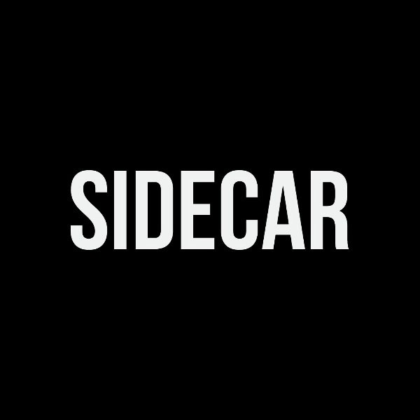 Sidecar Worldwide