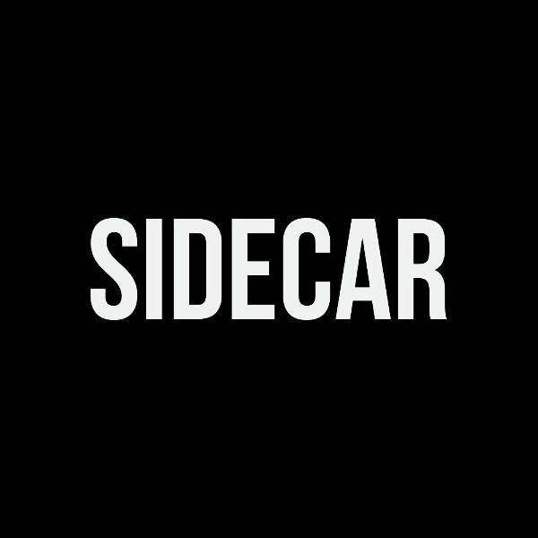 Sidecar Worldwide