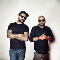 Amit & Naroop