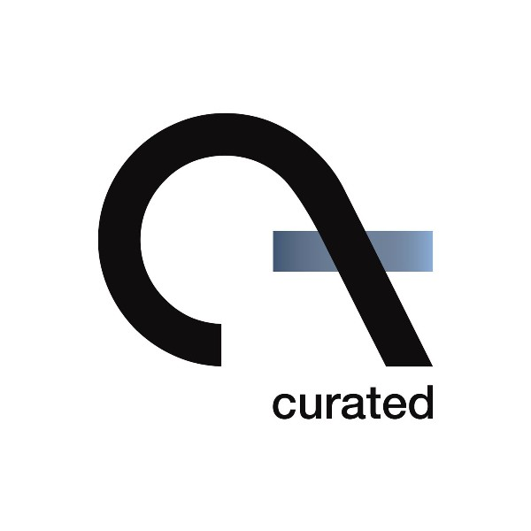 Curated Artists