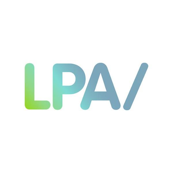Lisa Pritchard Agency