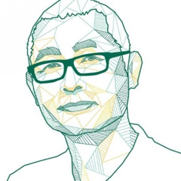 Teo Chai Guan