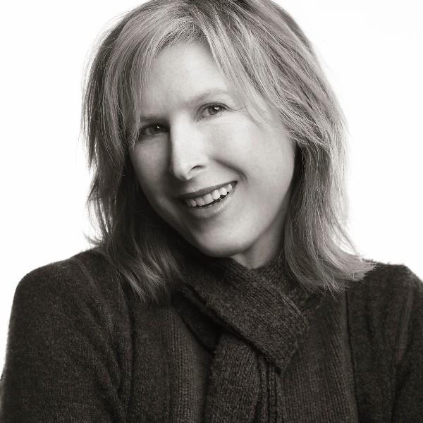 Bonnie Holland