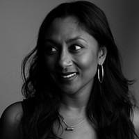 Smeeta Mahanti