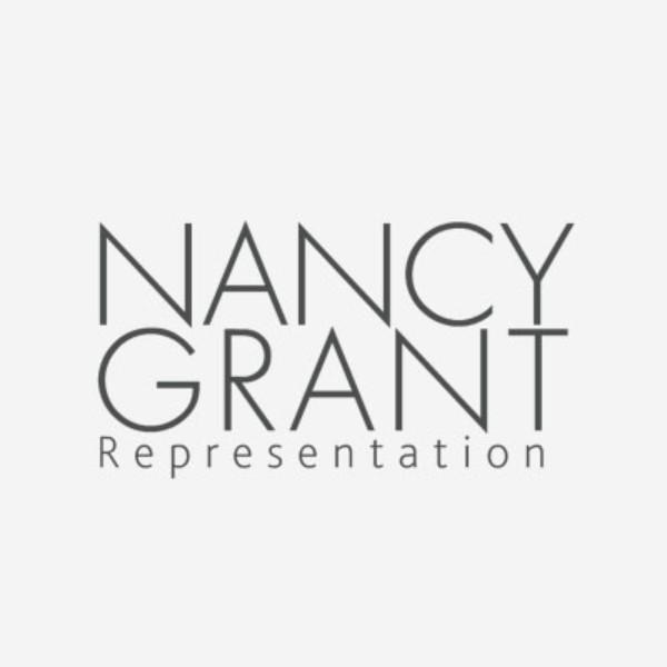 Nancy Grant Representation