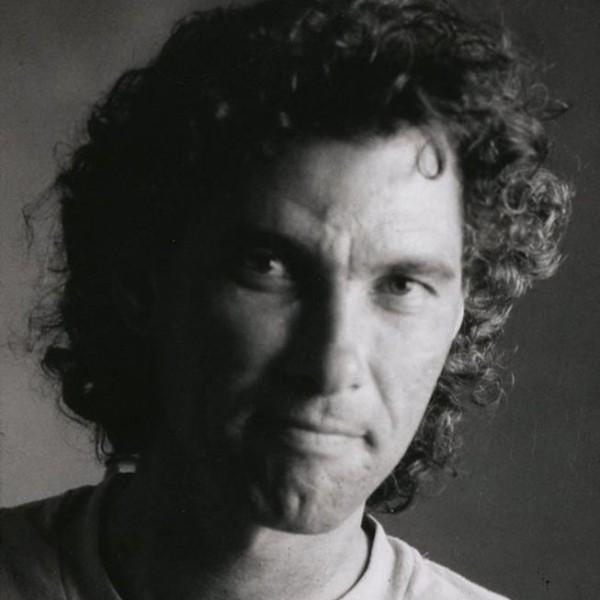 Mark DeRobertis