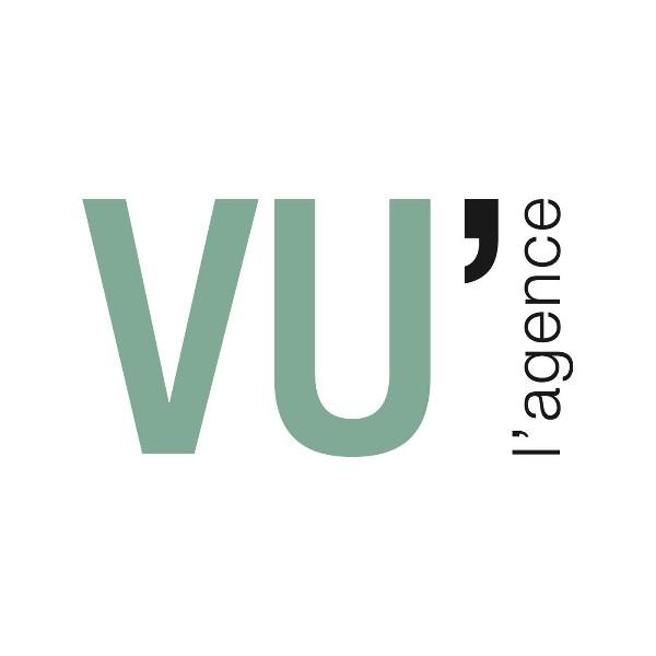 Agence VU