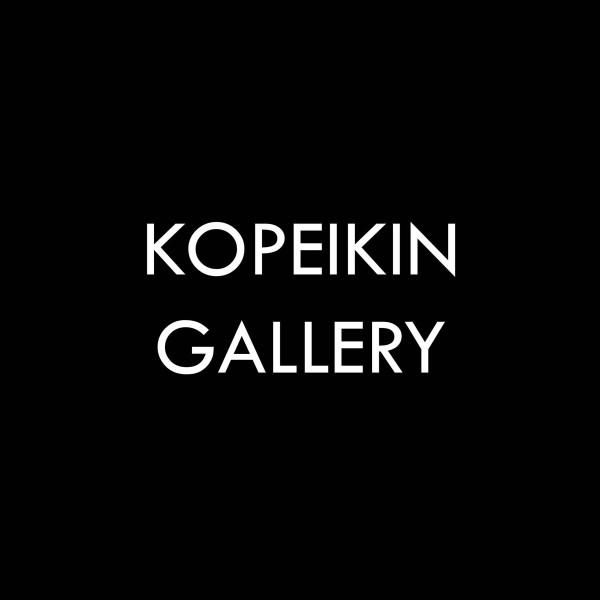 Kopeikin Gallery