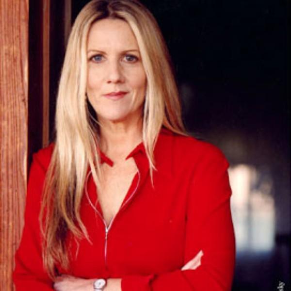 Margaret Lampert