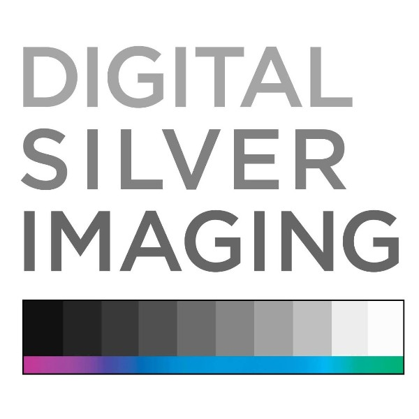 Digital Silver Imaging