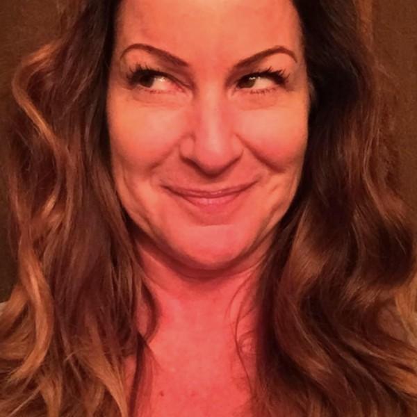 Monica Zaffarano