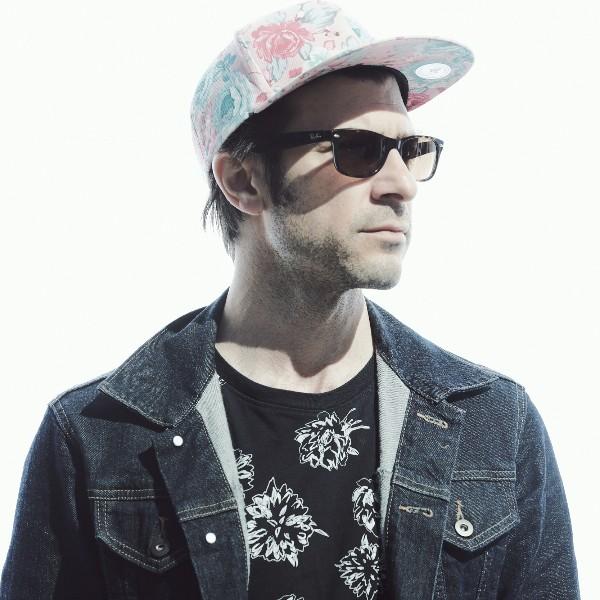 Adam Blasberg