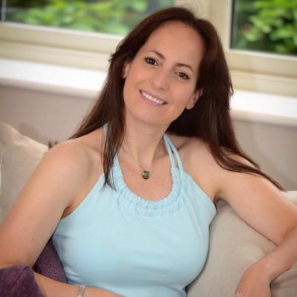 Donna Crous