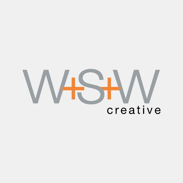 WSWCreative