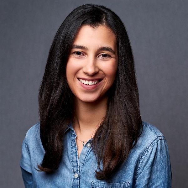 Marisa Guzmán-Aloia
