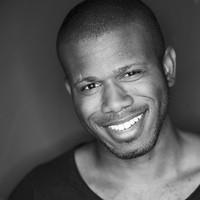 Cedric Terrell