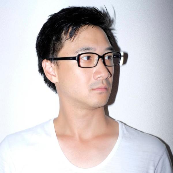 Irwin Wong