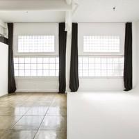 Studio 1444