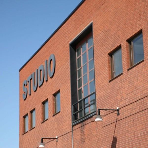 Spring Studio