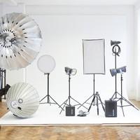 The Vow Studio