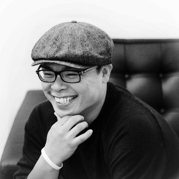 Lee Hon Bong