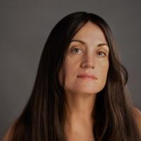 Kat Schleicher