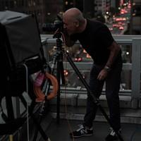Francesco Bittichesu