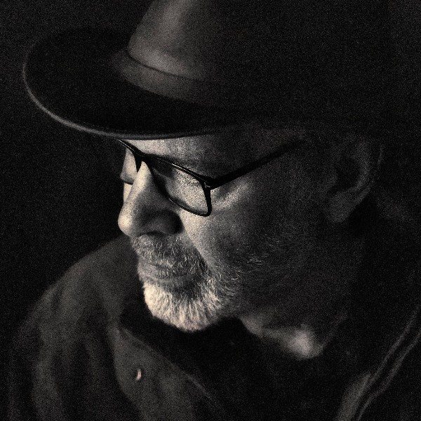 Bruce DeBoer