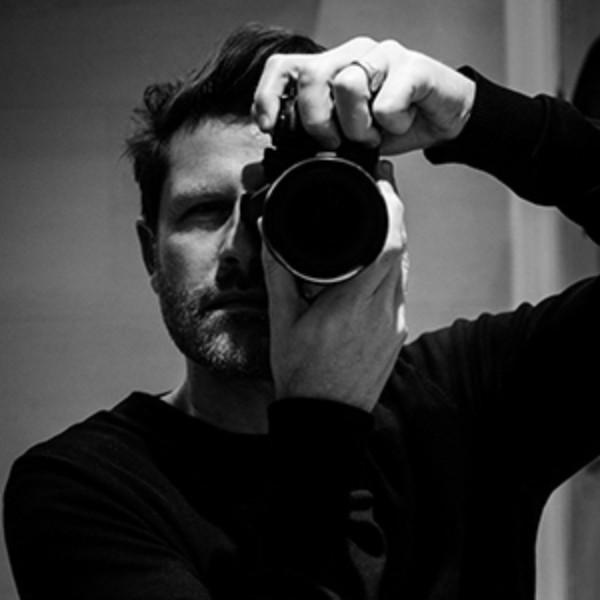 Marc Rogoff
